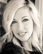 Kelley Murphy